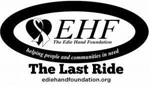 ehf-thelastride-v3